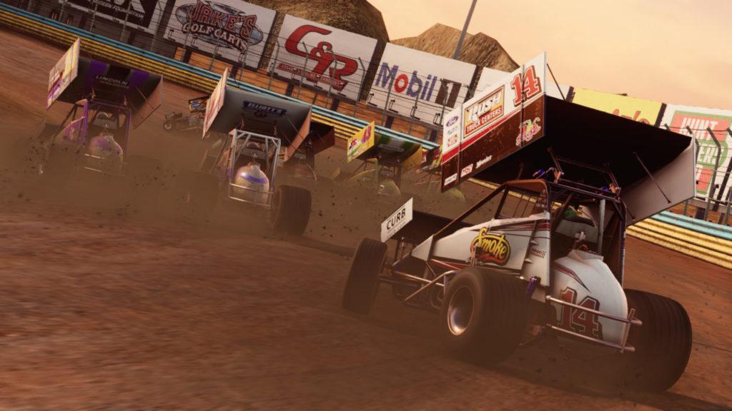 Tony-Stewart's-Sprint-Car-Racing-4