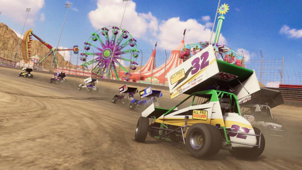 Tony-Stewart's-Sprint-Car-Racing-5