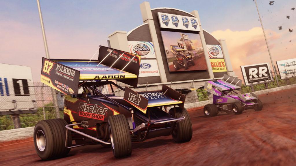 Tony-Stewart's-Sprint-Car-Racing-6
