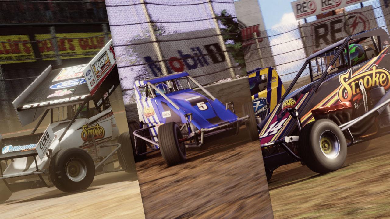 Tony-Stewart's-Sprint-Car-Racing-7