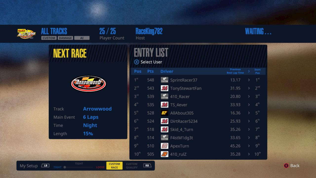 Tony-Stewart's-Sprint-Car-Racing-8