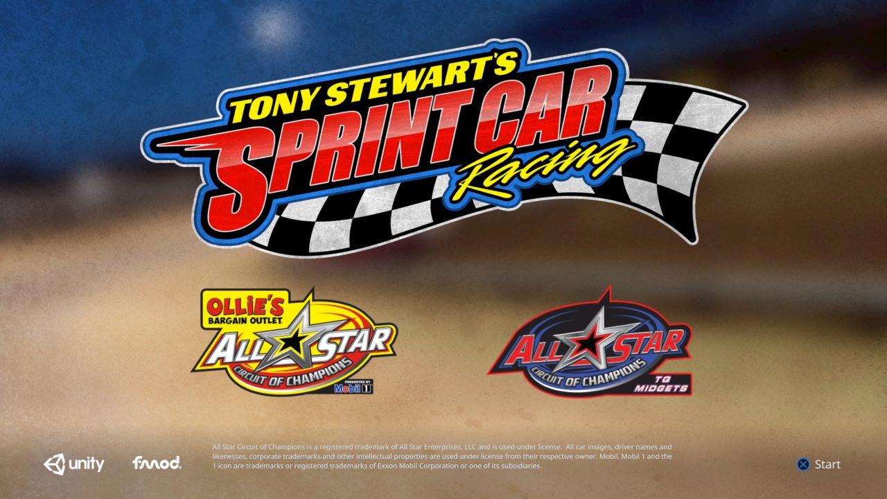 Tony Stewart's Sprint Car Racing_20200215085932