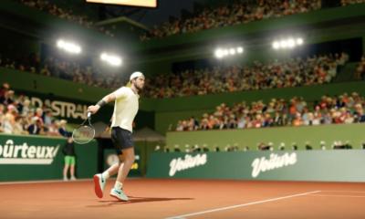 ao-tennis-2-patch