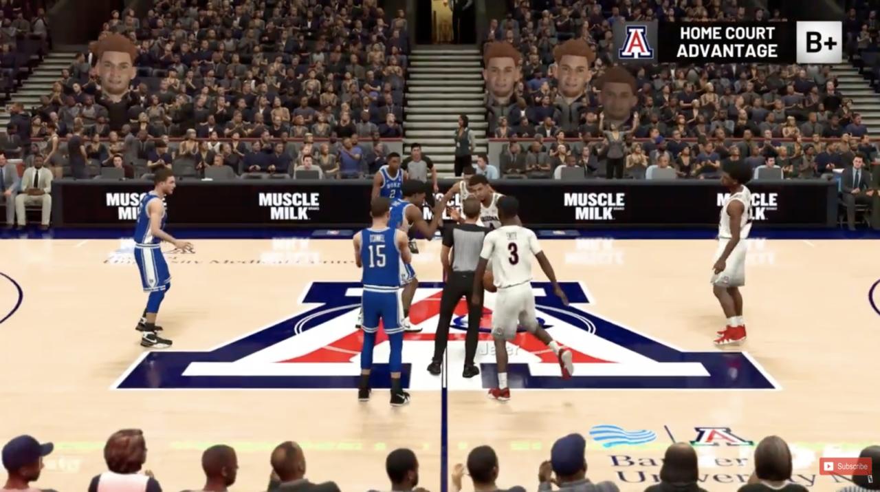 college-hoops-2k8-updated