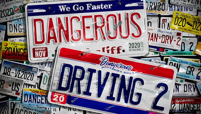 dangerous-driving-2