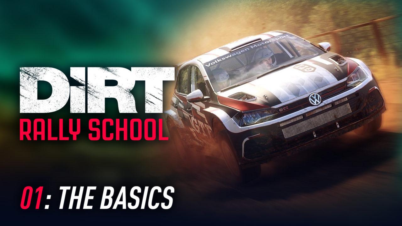dirt-rally-school