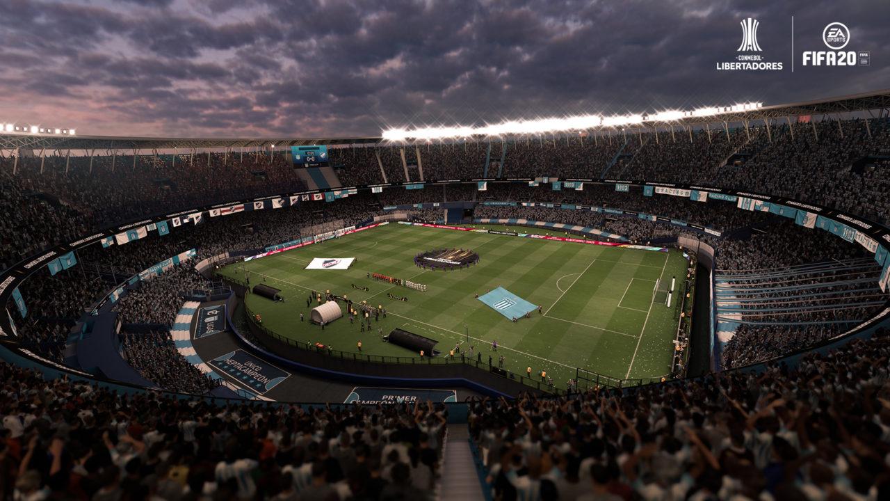 fifa-20-CONMEBOL-1