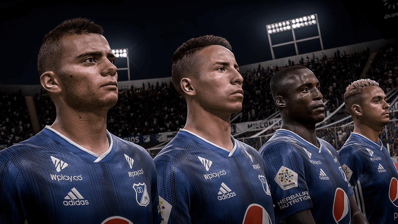 fifa-20-CONMEBOL-2