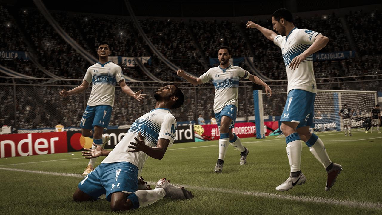 fifa-20-CONMEBOL-3