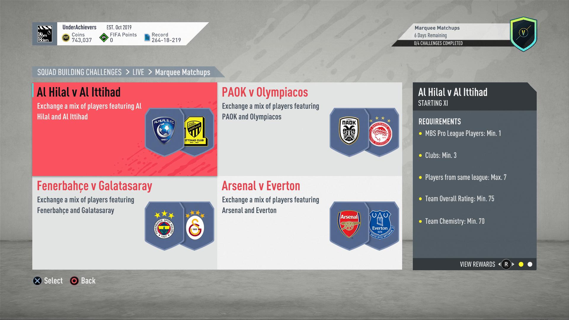 fifa-20-fut-marquee-matchups