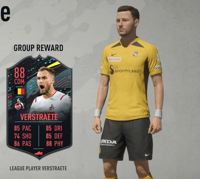 fifa-20-fut-verstraete-update