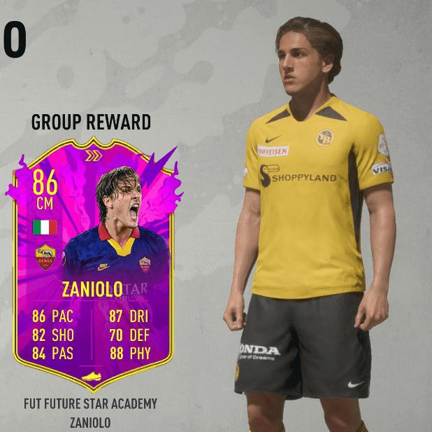 fifa-20-future-stars-zaniolo-splash
