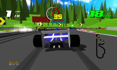 formula-retro-racing-1