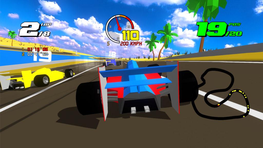 formula-retro-racing-10