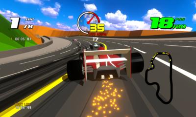 formula-retro-racing-3