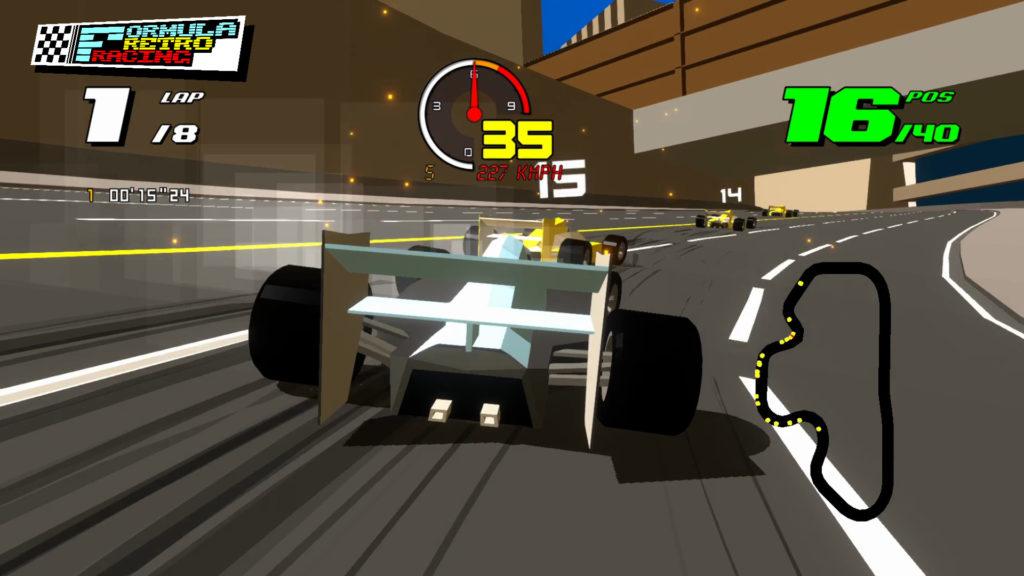 formula-retro-racing-4