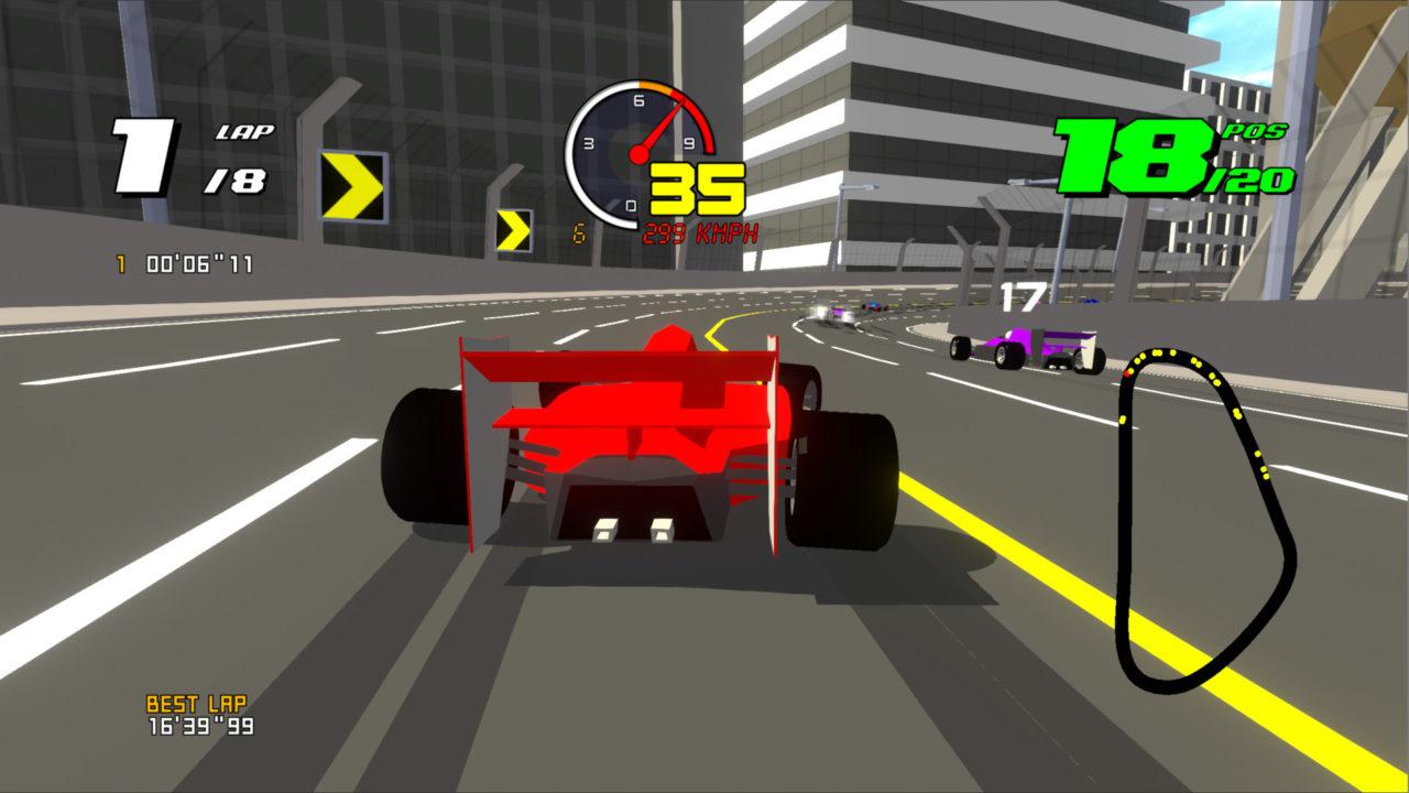 formula-retro-racing-5