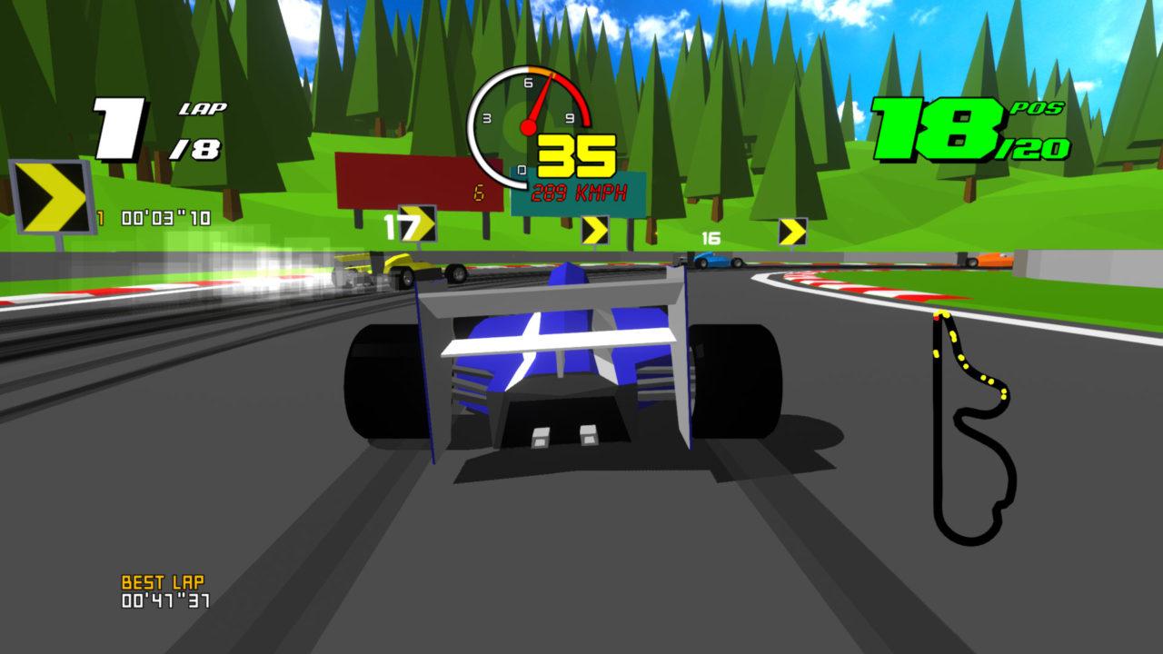 formula-retro-racing-6