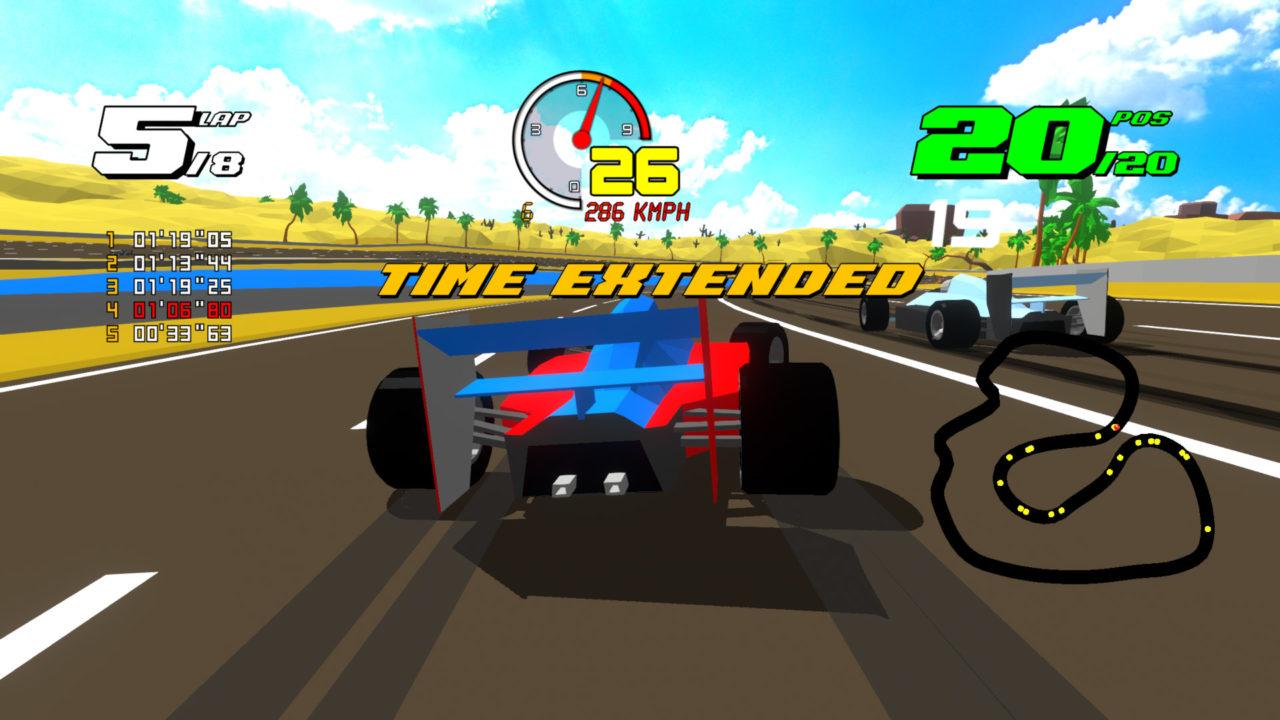 formula-retro-racing-7
