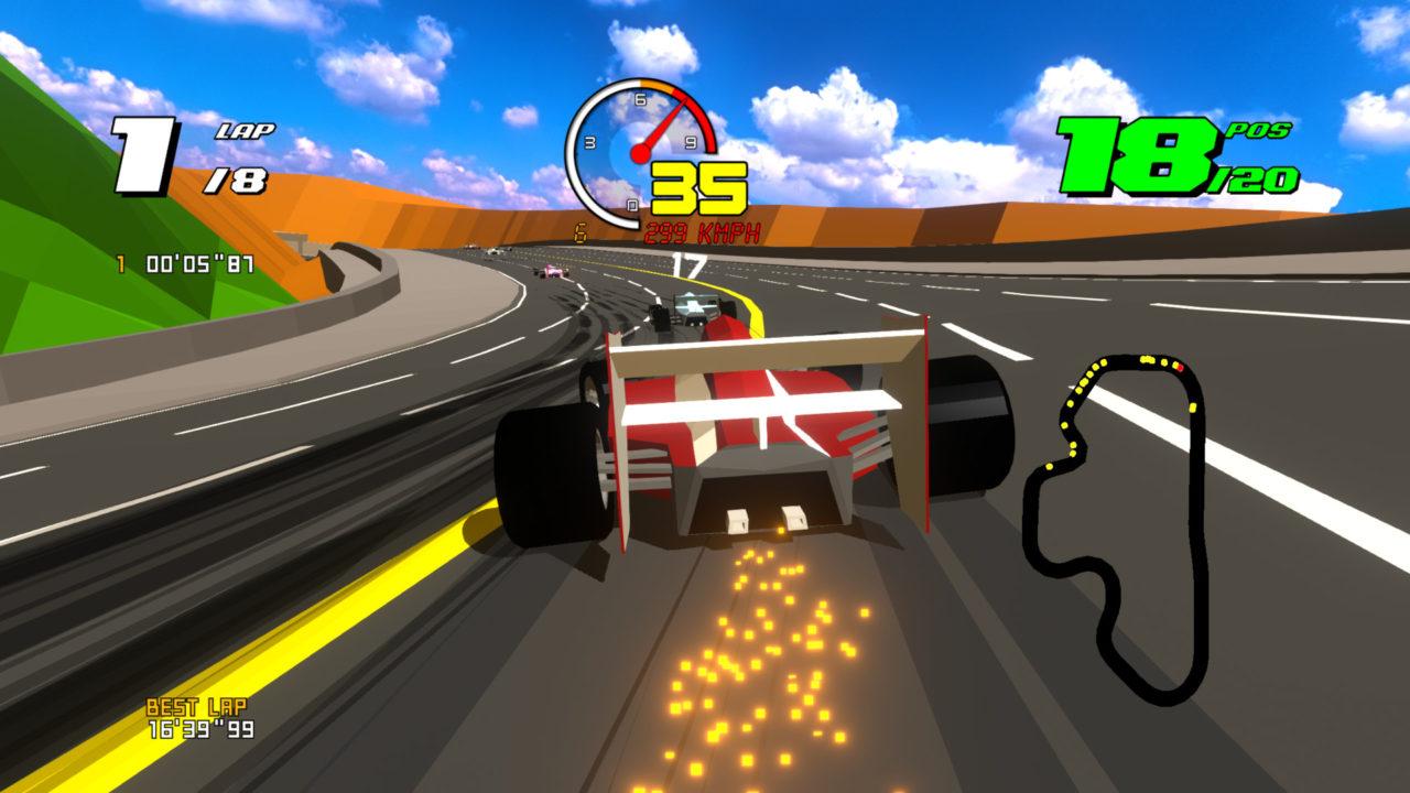formula-retro-racing-8