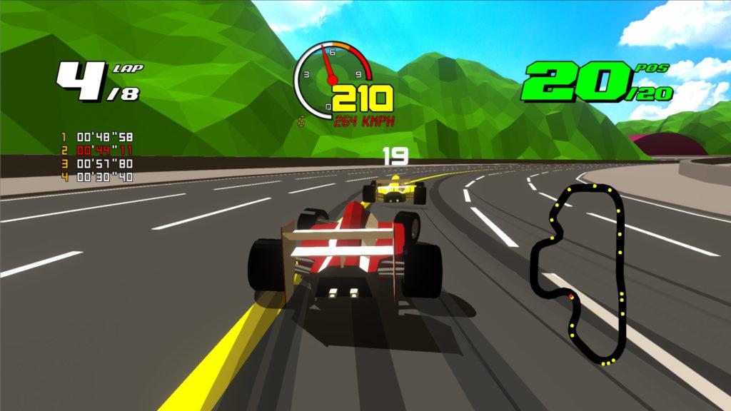 formula-retro-racing-9