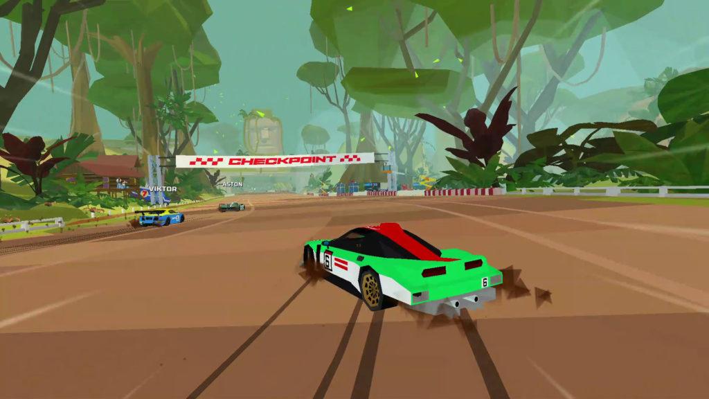 hotshot-racing-2