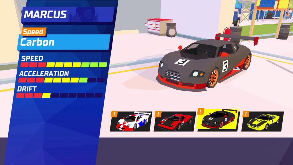 hotshot-racing-4