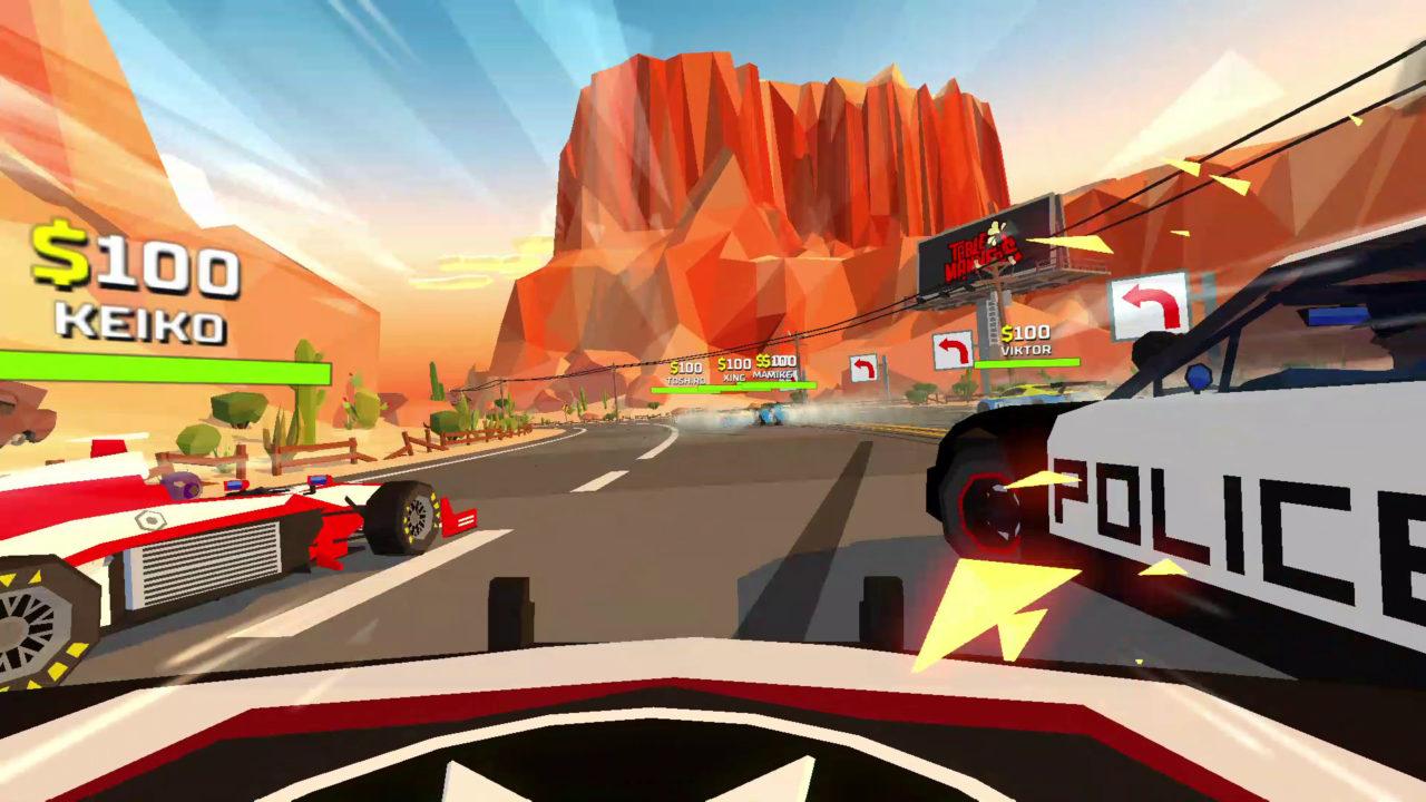 hotshot-racing-7