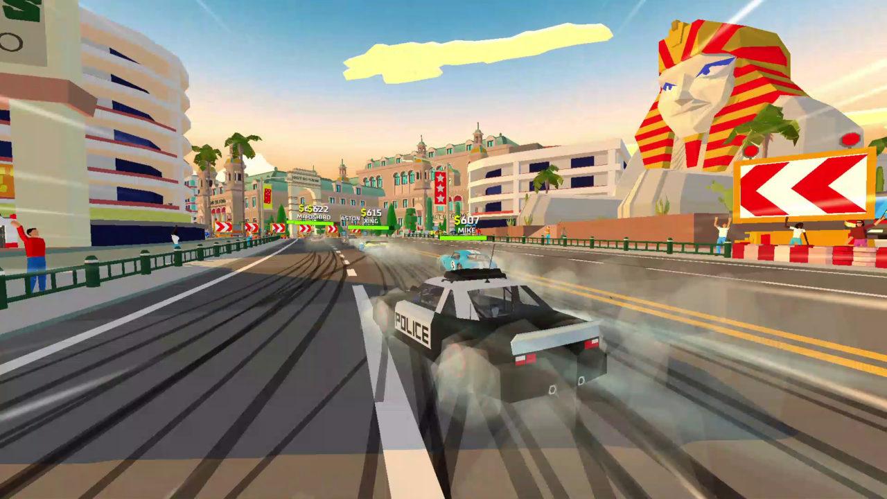 hotshot-racing-8
