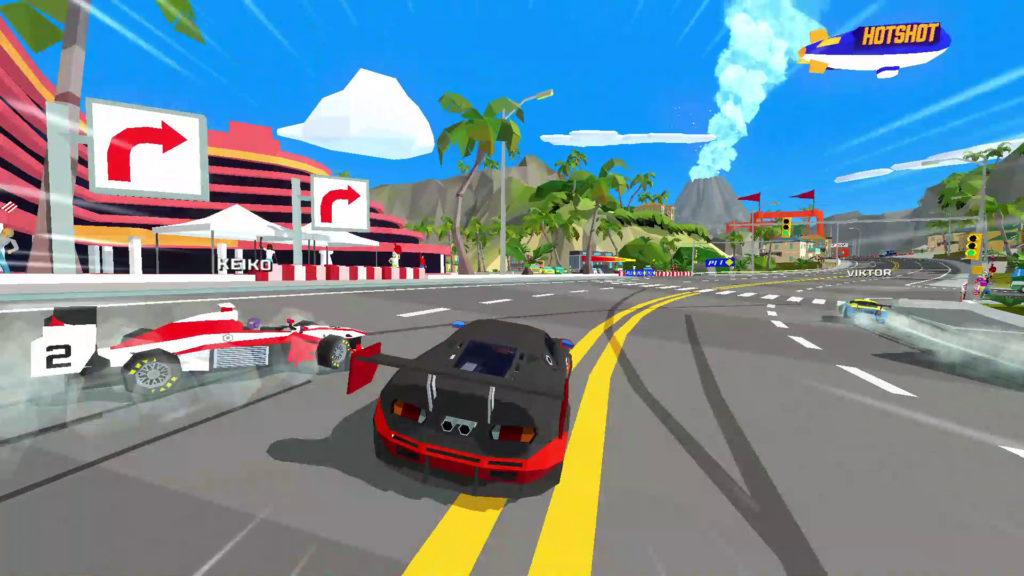 hotshot-racing-9