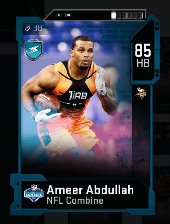 madden-20-mut-combine-ameer-abdullah