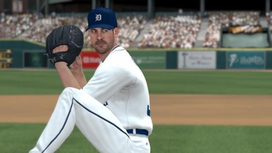 major league baseball 2k12 mod