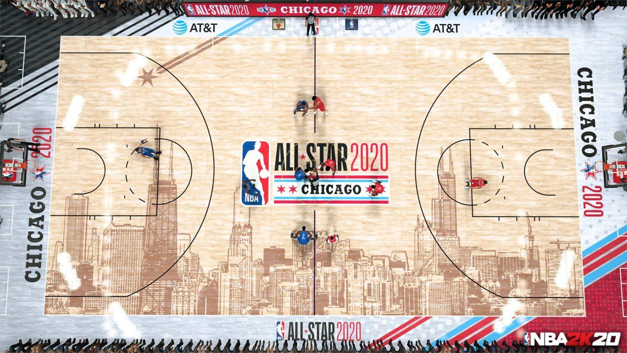 nba-2k20-all-star-court