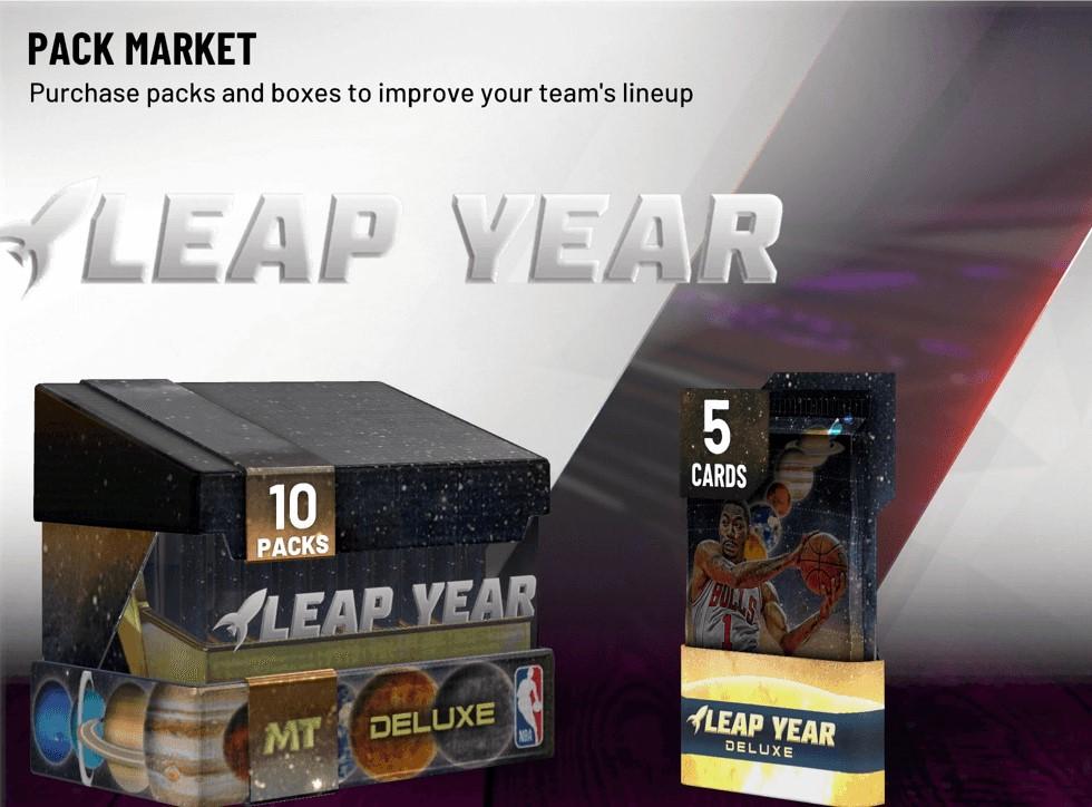 nba-2k20-myteam-leap-year-pack