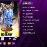 myteam leap year tracy mcgrady