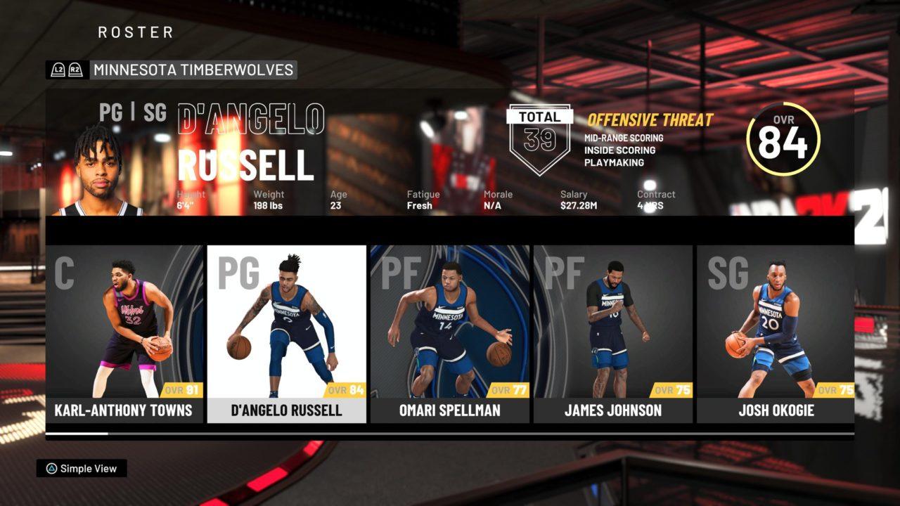nba-2k20-roster-update