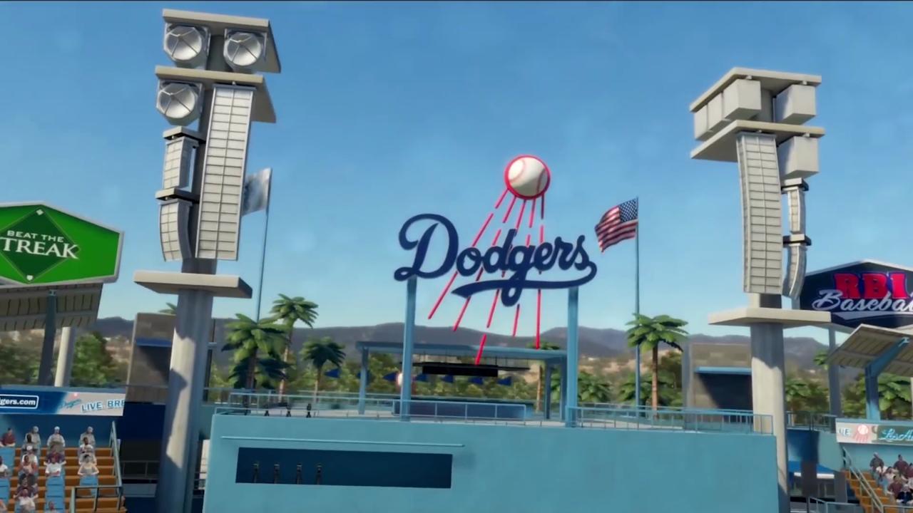 rbi-baseball-20-gameplay00011