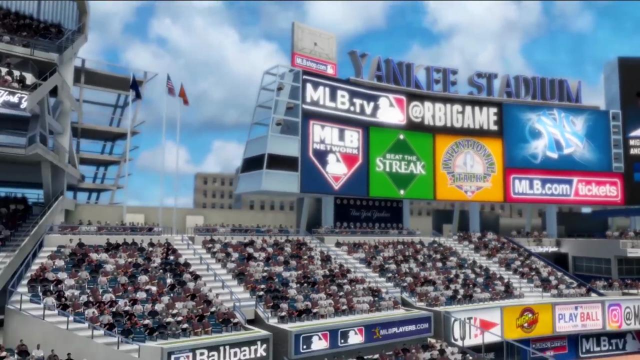rbi-baseball-20-gameplay00041