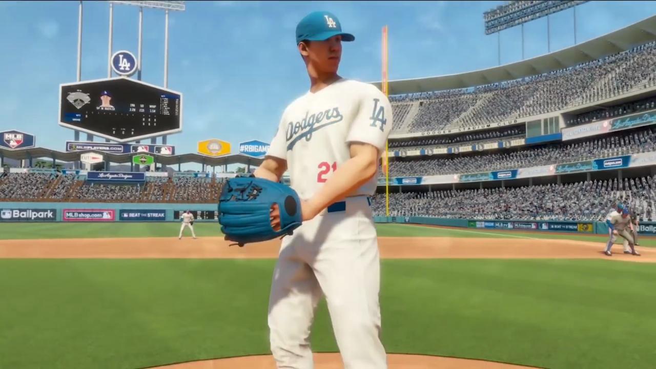 rbi-baseball-20-gameplay00121