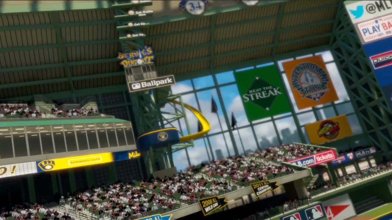 rbi-baseball-20-gameplay00161