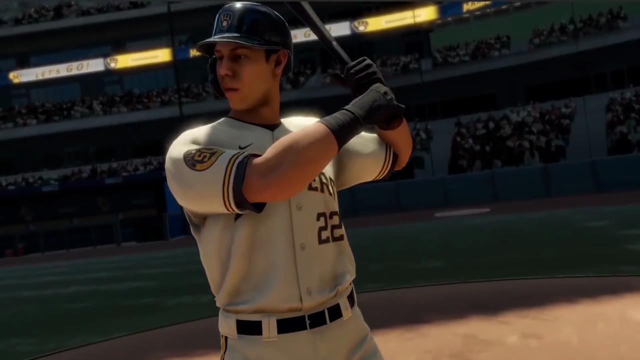 rbi-baseball-20-gameplay00181