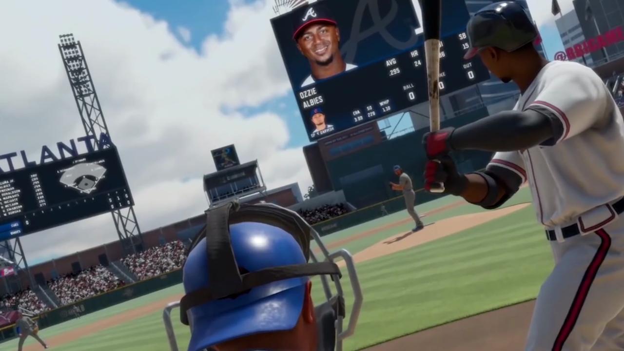 rbi-baseball-20-gameplay00201