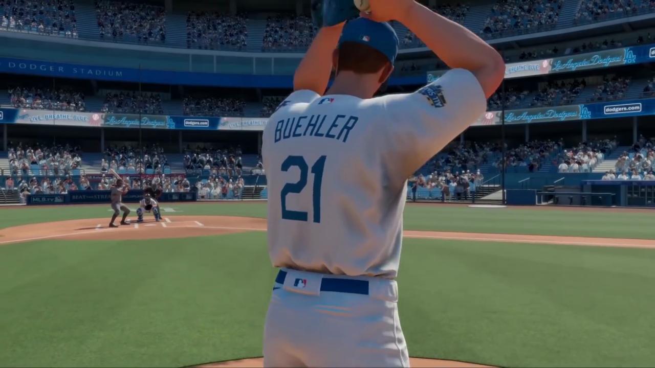 rbi-baseball-20-gameplay00221