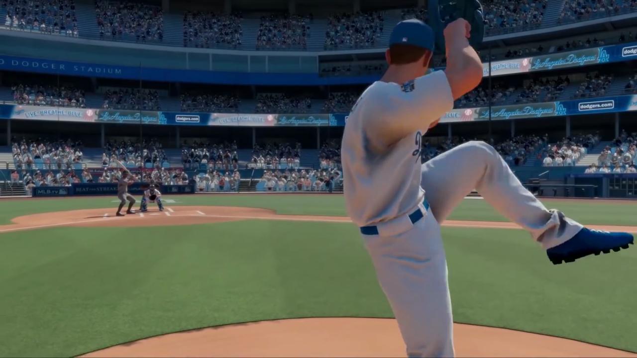 rbi-baseball-20-gameplay00241