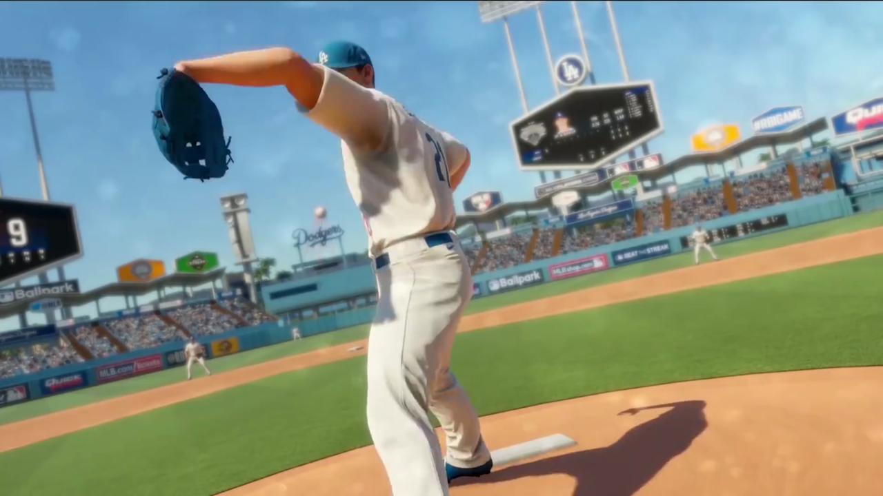 rbi-baseball-20-gameplay00271