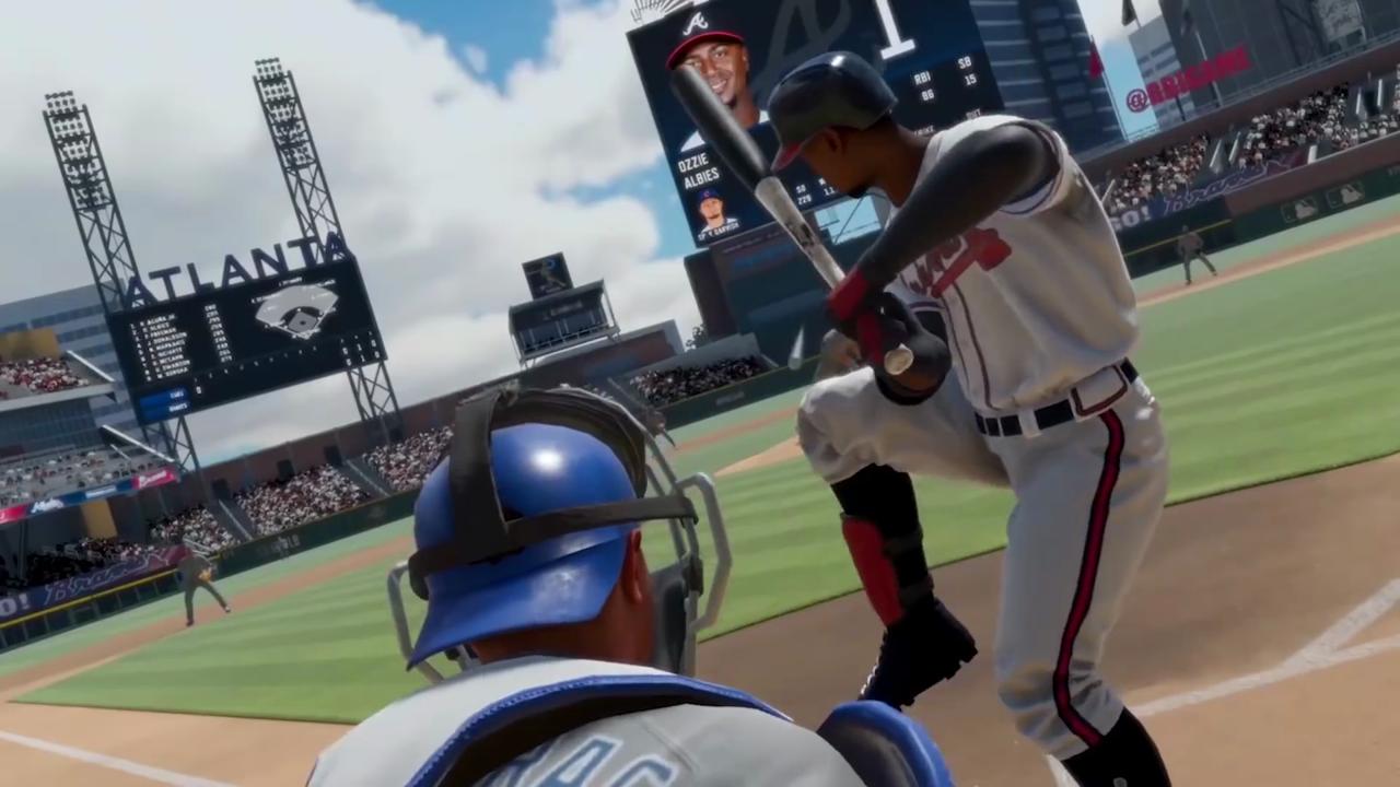 rbi-baseball-20-gameplay00311