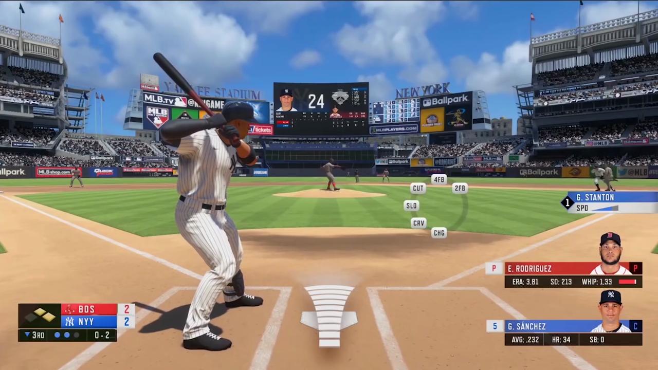 rbi-baseball-20-gameplay00331