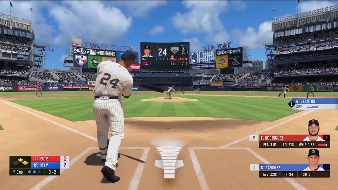 rbi-baseball-20-gameplay00351