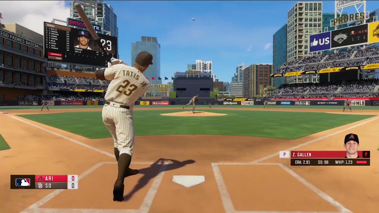 rbi-baseball-20-gameplay00391