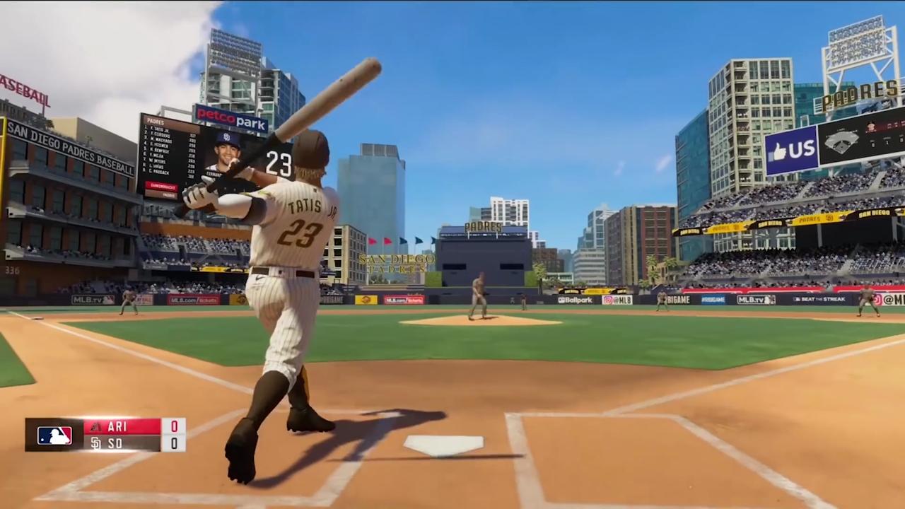 rbi-baseball-20-gameplay00401